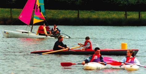 fdn2003-cata_kayak