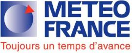 Logo-meteoFrance-2013