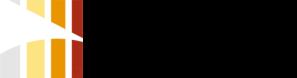 logo-touze-2016-1