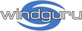 Logo-windguru-2013