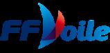 logoFFV-2013