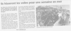 Courrier de l'ouest du 19 avril 2014 (1024x449)
