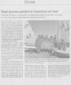 Ouest France du 22 avril 2014 (856x1024)