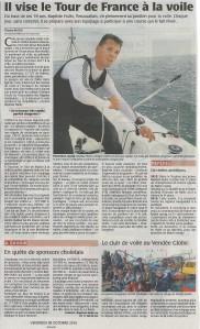 article-courrier-de-louest-28-10-16