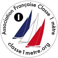 Logo2015 -2-