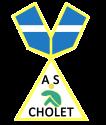 LogoMAJ