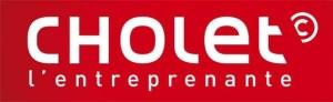 nouveau_logo_cholet