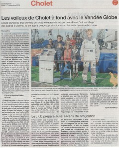 article-ouest-france-1er-11-16