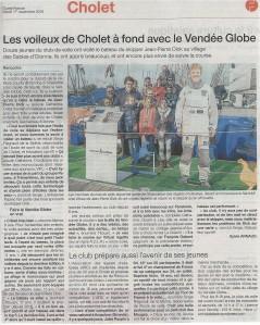 article-ouest-france-1er-11-16