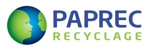 logo-paprec-recyclage-quadri-hd_1