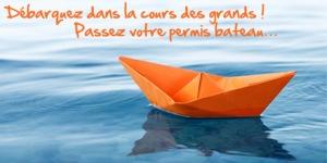 image-permis-bateaux